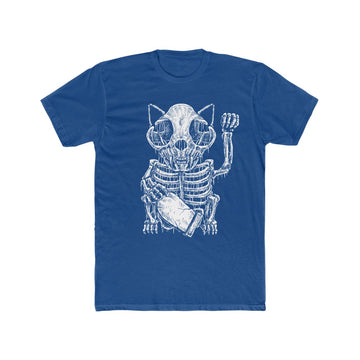 Luck Cat Shirt