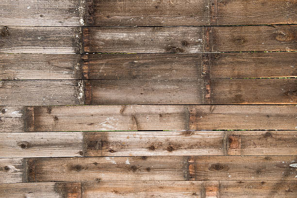 reclaimed-wood-photo
