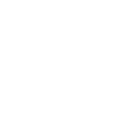 Lighthouse Woodworks