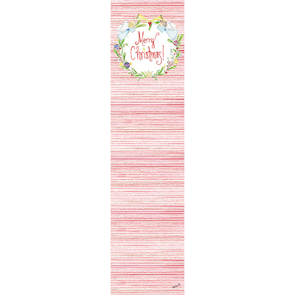 Angels Rejoicing Bookmark