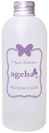 ageha Multiple Liquid 250ml