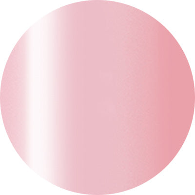 Ageha Color Gel Cosme Color #113 Classical Pink [Jar]