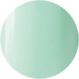 Presto Color Gel #123 Mint Green [10g] [Bottle]