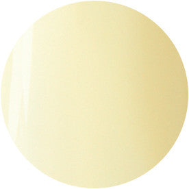 Presto Color Gel #125 Lemon Yellow [10g] [Bottle] [Discontinued]