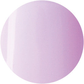 Presto Color Gel #128 Lavender [10g] [Bottle]