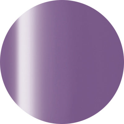 Presto Color Gel #236 Viola [4g] [Jar] [While Supplies Last]