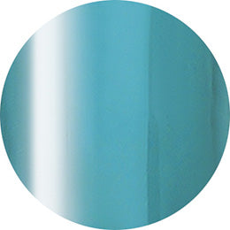 ageha Cosme Color Gel #519 Lake Blue [2.7g] [Jar] [NEW]