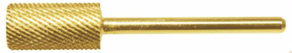 Nail Labo Gold Bit Large - Medium