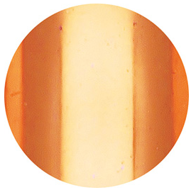 ageha Mirror Powder Orange M-6 [0.8g][NEW]