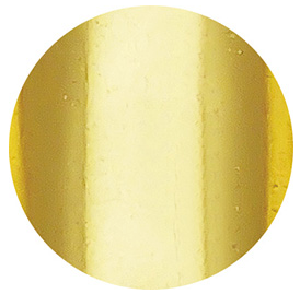 ageha Mirror Powder Yellow M-7 [0.8g][NEW]