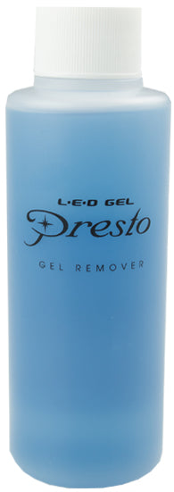 Presto Remover 4 fl oz [NEW]