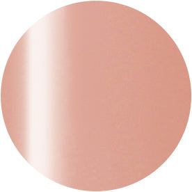 ageha Cosme Color Gel #103 Apricot Nude [2.7g] [Jar]