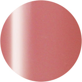 ageha Cosme Color Gel #105 Peach Nude [2.7g] [Jar]