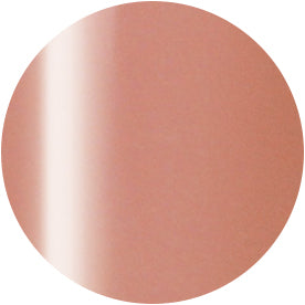 ageha Cosme Color Gel #106 Milk Nude [2.7g] [Jar]