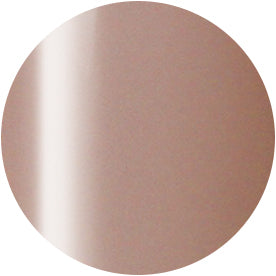 ageha Cosme Color Gel #107 Grayish Nude [2.7g] [Jar]
