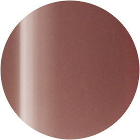 ageha Cosme Color Gel #116 Gray Brown Nude [2.7g] [Jar]
