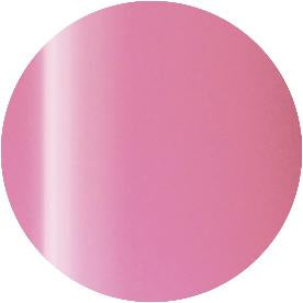 ageha Cosme Color Gel #120 Gloss Pink [2.7g] [Jar]