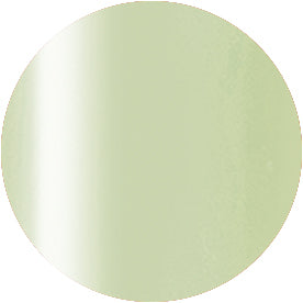 ageha Cosme Color Gel #123 Gloss Green [2.7g] [Jar]