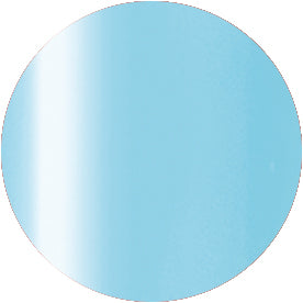 ageha Cosme Color Gel #125 Gloss Blue [2.7g] [Jar]