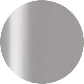 ageha Cosme Color Gel #202 Gray [2.7g] [Jar]