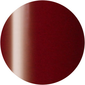 ageha Cosme Color Gel #205 Dark Red [2.7g] [Jar]