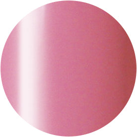 Ageha Color Gel Cosme Color #213 Peach Blossom [Jar]