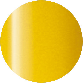 ageha Cosme Color Gel #220 Hot Yellow [2.7g] [Jar]
