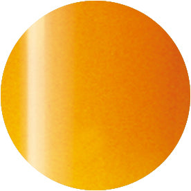 ageha Cosme Color Gel #221 Hot Orange [2.7g] [Jar]