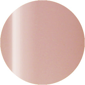ageha Cosme Color Gel #224 Antique Nude [2.7g] [Jar]