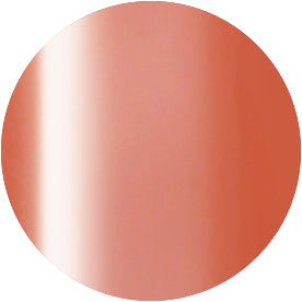 ageha Cosme Color Gel #231 Retro Orange [2.7g] [Jar]
