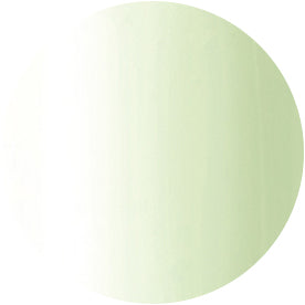 ageha Cosme Color Gel #313 Milk Green A [2.7g] [Jar]