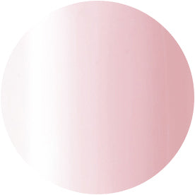 ageha Cosme Color Gel #315 Fresh Pink A [2.7g] [Jar]
