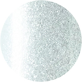 ageha Cosme Color Gel #400 White Snow [2.7g] [Jar]