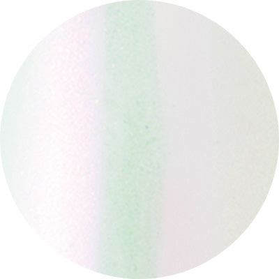 ageha Glass Powder Green x Pink [NH07][NEW]