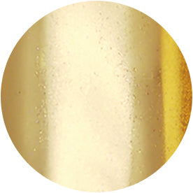 ageha Mirror Powder Gold M-2 [0.8g]