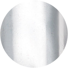 ageha Mirror Powder Silver M-1 [0.8g]