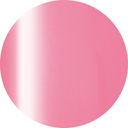 ageha Cosme Color Gel #240 Passion Pink [2.7g] [Jar] [NEW]