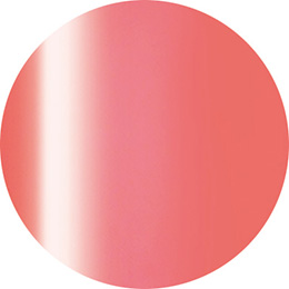 ageha Cosme Color Gel #239 Flamingo Pink [2.7g] [Jar] [NEW]