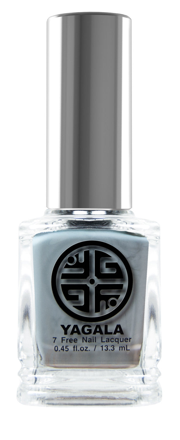 YaGala Nail Polish #004 Shadow