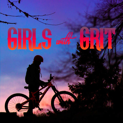 girls with grit