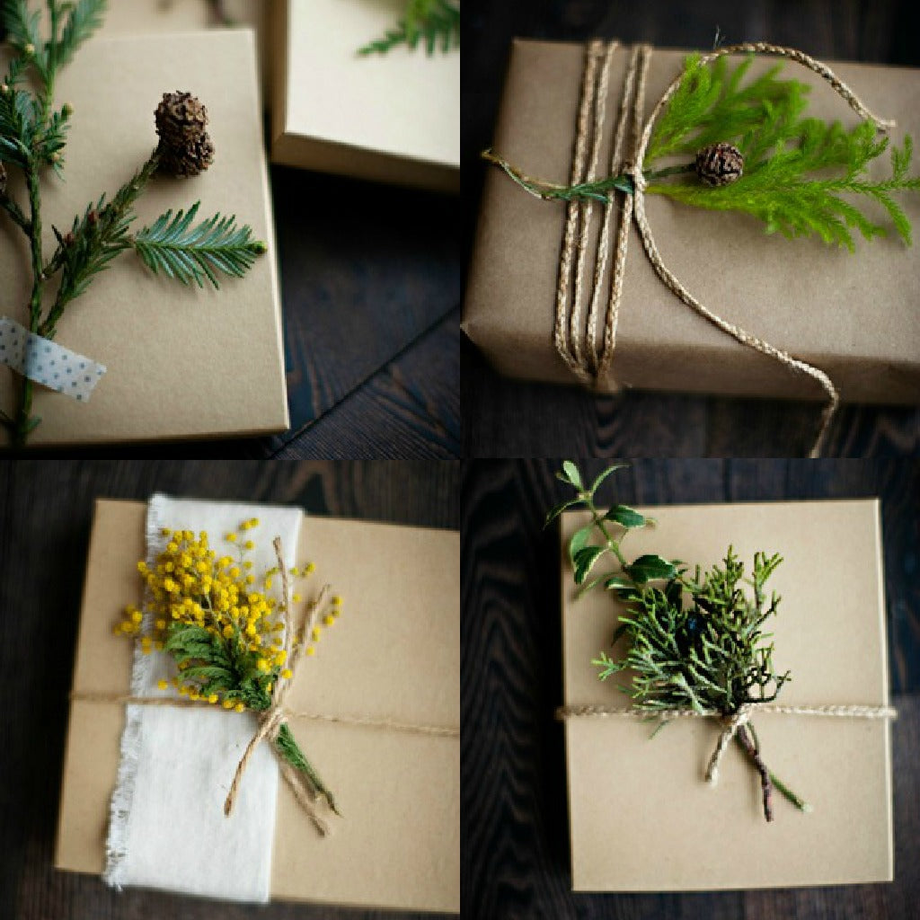 holiday-packaging-natural-sunday-suppers
