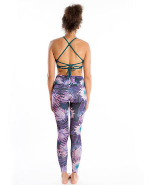 Laura Legging Sale