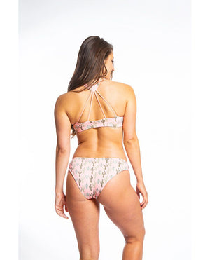 Bella Bottom Sale