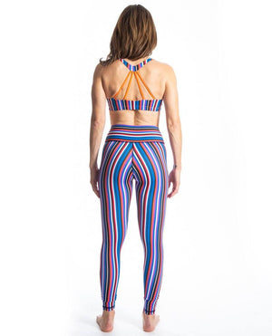 Laura Surf Leggings