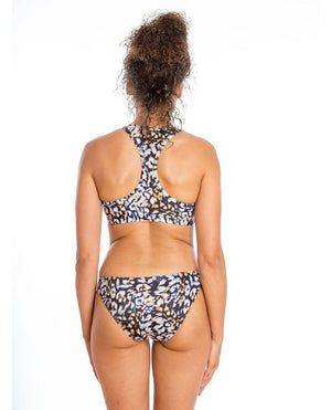 Lindsy Bikini Bottom Bikini Bottom Full Coverage Sensi Graves Bikinis Embrace Your Wild small