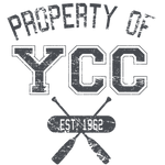 The YCC Store