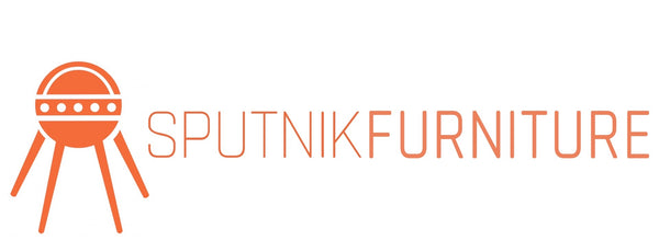 Sputnik Furniture, LLC