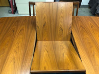 Mid Century Dining Table by G Plan