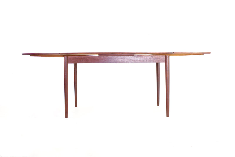 Mid Century Dining Table....Danish