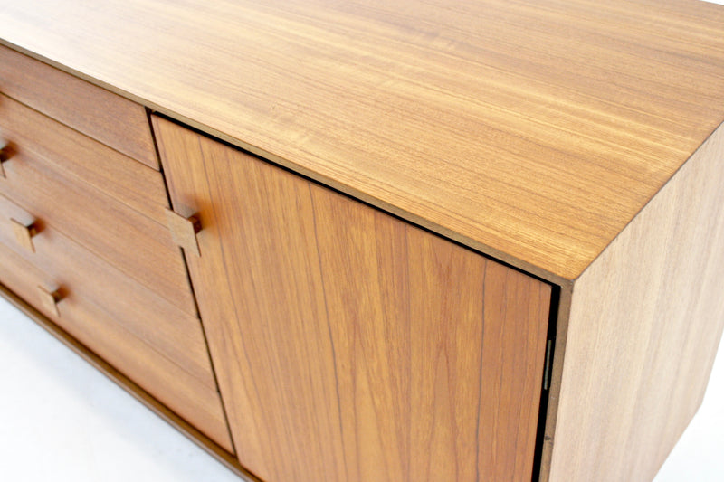Mid Century Credenza By I B Kofod-Larsen for G plan.